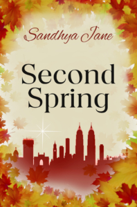 second-spring-ebook
