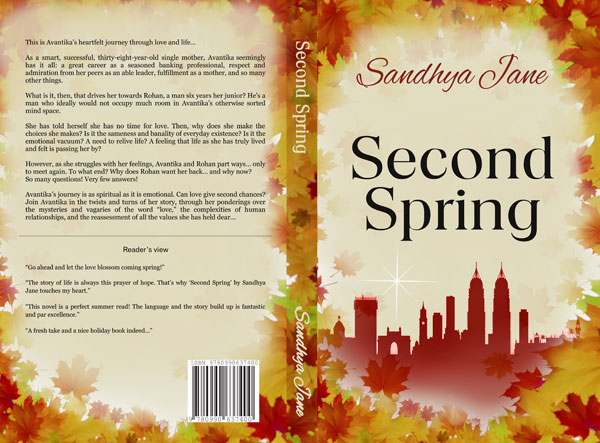 a-second-spring-1
