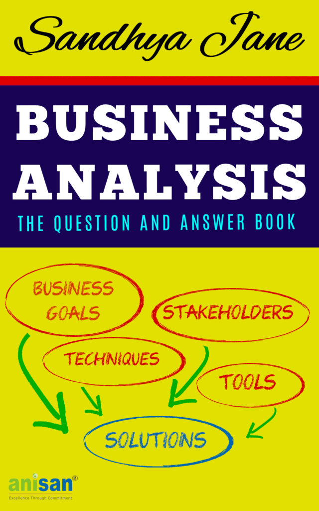 Business_Analysis-The_Question_And_Answer_Book