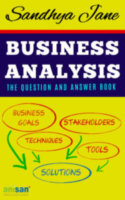 Business-Analysis-The-Question-And-Answer-Book
